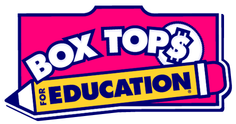 box top education