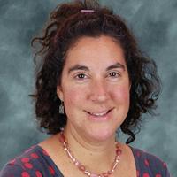 Mrs. Felicia Licki