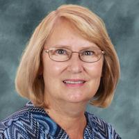Mrs. Patricia Lasky