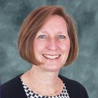 Ms. Kathryn Ricci